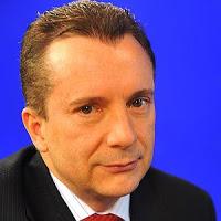 Candidato a prefeitura de SP participou ontem de debate na televisão