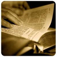 Espiritas tem maior renda, mas evangélicos são mais solidários, diz IBGE
