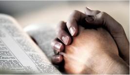 A maioria dos fiéis não lê a Bíblia diariamente, afirma estudo