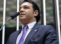 Pastor da Frente Parlamentar quer ser presidente do Brasil