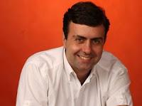 Candidato a prefeitura do Rio insulta evangelicos; Pr. Silas responde