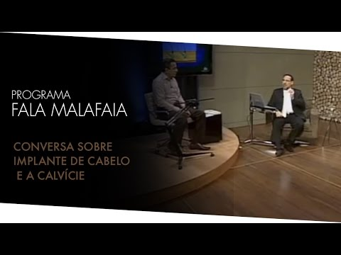 Fala Malafaia - 02/09/2012
