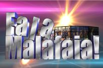 Silas Malafaia recebe pastor Lucinho no próximo fala Malafaia