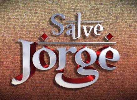 """Urgente! Saiba toda a verdade sobre """" Salve Jorge"""""""