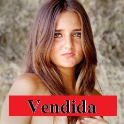 Virgindade de Catarina é vendida por R$ 1,5 Milhões