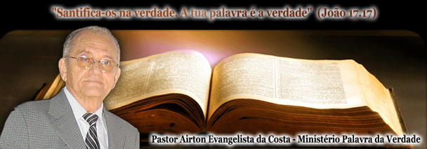 Pastor assembleiano defende crentes que assistem novelas