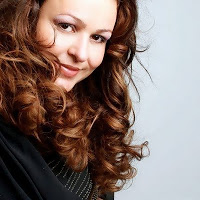 Sessão de Fotos CD 2012 de Beatriz, Confira o Vídeo