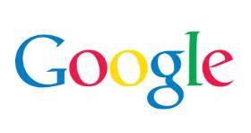 Google é condenado a pagar indenização milionária por difamação