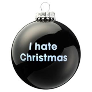 Está aberta a temporada de caça aos evangélicos que celebram o Natal