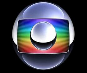 Evangélicos em alta: Globo vai promover feira internacional 'gospel'