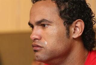 Ex-goleiro Bruno será julgado após conversão
