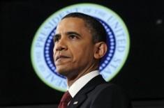 """Barack Obama é chamado de """"apóstolo"""" e comparado a Jesus"""
