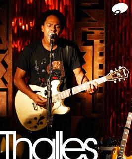 Thalles Roberto - Um fenômeno ou uma aberração gospel?