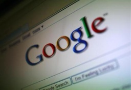 Site compara Google com Deus e gera polêmica, `O Google é meu Pastor; Nada me faltará`