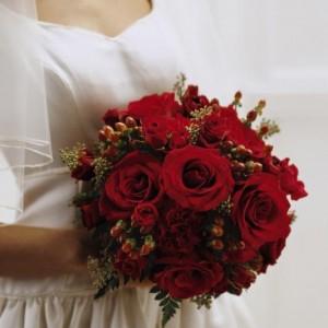 Moça de Guarabira sonha com noivo prometido, prepara festa de casamento, mas noivo não aparece