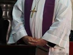 Bomba! Igreja católica teria castrado jovens gays nos anos 50
