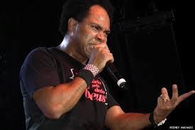 Quanto vale o show? Show de Thalles Roberto custou 160 mil para prefeitura de Manaus