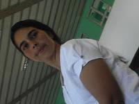 """Criador do perfil """"Irmã Zuleide"""" no Facebook é preso"""