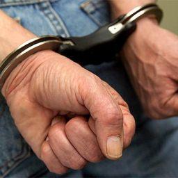 Pastor evangélico e esposa são acusados de estupro de 6 menores em Recife