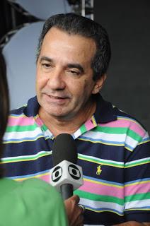 Malafaia revela a verdade sobre a matéria que lista os pastores mais ricos do Brasil
