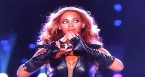 Beyoncé estaria divulgando os Illuminati e a Nova Ordem Mundial