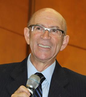 Pastor Jorge Linhares se pronuncia sobre matéria do O Fuxico Gospel