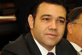 Deputado Marco Feliciano concede entrevista ao site da Veja, e faz declarações bombasticas