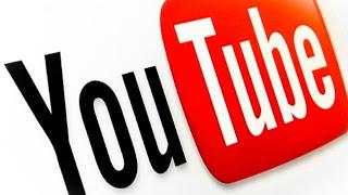 Ministério Diante do Trono compra briga com o Youtube