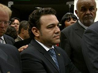 Votação que elegeu Marco Feliciano presidente do CDHM, poderá ser anulada