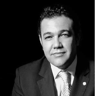 Marco Feliciano se volta contra o direito da mulher
