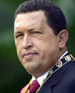 Corpo de Chávez será embalsamado e ficará em museu, afirma vice