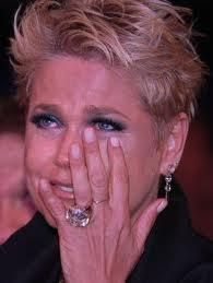 """Xuxa: pastor Feliciano """"é um monstro"""" e """"não pode ter poder"""""""