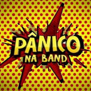 """Evangélicos pedem boicote ao """"Pânico na Band"""""""
