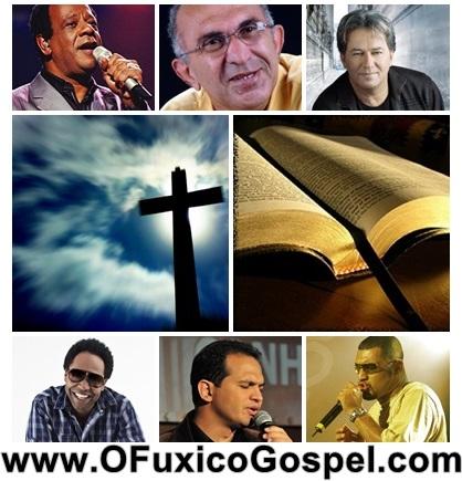 O louvor no século 21 e a influência do evangelho