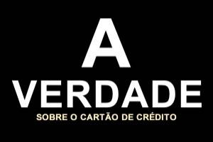 Marco Feliciano revela a verdade sobre o cartão de crédito