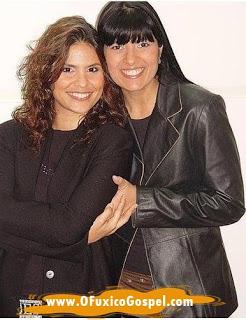 Confira a lista de exigências de Aline Barros e Fernanda Brum