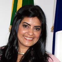 Pastora Célia Sakamoto pode ter o cargo de prefeita Cassado