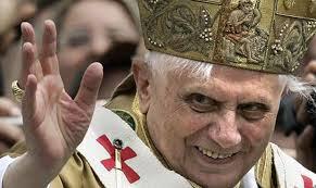 O lado oculto da Igreja católica