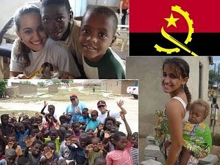 Igrejas evangélicas Brasileiras são proibidas na Angola