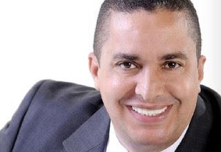 Pastor Waguinho pode ser preso novamente por não pagar pensão à filha