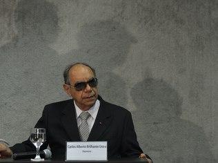 Denuncia afirma que Comissão da Verdade quer acabar com a família, a Igreja e as Forças Armadas