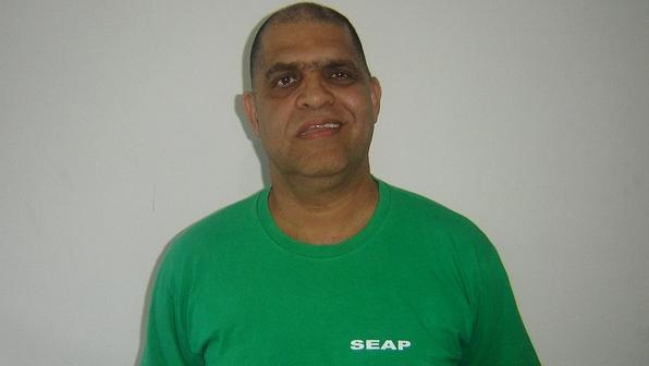Caso Marcos Pereira - Justiça do Rio nega habeas e pastor continua preso