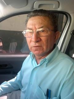 """""""Pastor"""" Juiz de paz do Pará pede demissão para não celebrar casamento gay"""