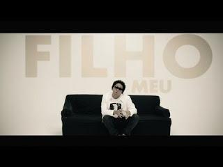Desafio Gospel - O clip gospel com mais Dislikes do Brasil
