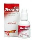 Justiça anuncia recall de mais de 3 milhões de frascos de Tylenol
