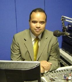 Pastor Ailton Junior é eleito vice-presidente da Assembleia de Deus em Pernambuco