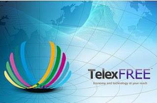 Deputado afirma que a TelexFree é usada por Deus para abençoar os pobres