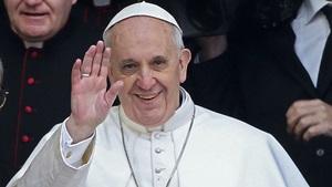 """Mazzoterapia - """"Achei o Papa Mais Humilde Do Que o Malafaia"""""""