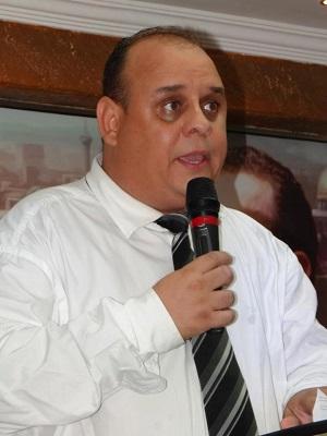 Pastor posta Nota sobre show de Thalles Roberto em União dos Palmares
