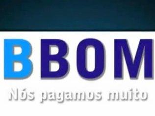 BBom: contas são bloqueadas pela Justiça por suspeita de pirâmide